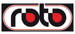 roto-logotip-150px