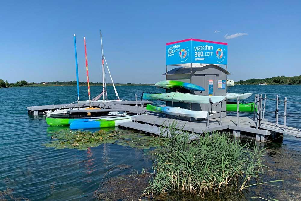roto-ponton-waterfun-1